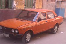 Fiat Other 1977 - Used