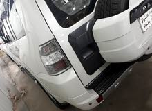 Used 2013 Pajero for sale