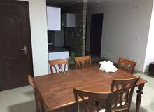 apartment area 87 sqm for rent
