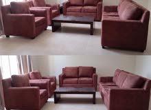 sell used furniture 70737954