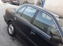 Lancer 1989 - Used Manual transmission