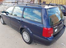 Volkswagen Passat 2000 For Sale