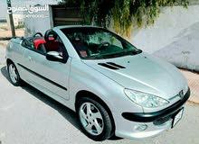 Peugeot 206 2003 For Sale