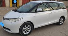 Toyota Corolla car for sale 2008 in Baghdad city
