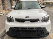 2014 Used Soul with Automatic transmission is available for sale