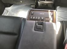 Lexus ES350 2015