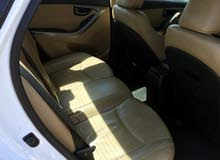 Automatic Hyundai 2013 for sale - Used - Muscat city