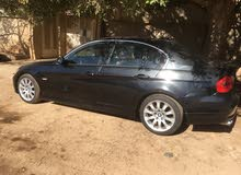 Used 2007 BMW 330 for sale at best price