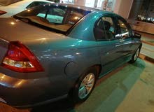 Chevrolet Lumina car for sale 2006 in Hawally city