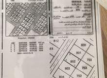 للبيع ارض سكني العراد