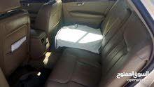 Cadillac DTS car for sale 2007 in Muscat city