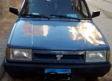 Fiat Other 1997 for sale in Damanhour