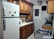 New Apartment of 130 sqm for sale Ain Shams