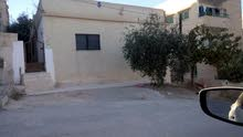 More rooms 2 bathrooms apartment for sale in ZarqaAl Tatweer Al Hadari Rusaifah