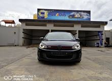 2012 Used GTI with Automatic transmission is available for sale
