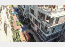 apartment for sale Second Floor - Fifth Settlement