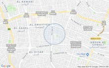 محل في عبدون الشمالي - شارع علي سيدو الكردي
