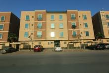 شقة فاخرة للبيع في مشروع رتاج اشبيليا بالنقد او التقسيط في العاصمة الرياض