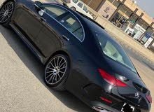 2019 Used CLS 400 with Automatic transmission is available for sale