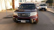 Honda Pilot 2012 EX for sale