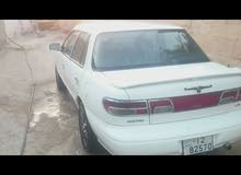 Manual Kia 1996 for sale - Used - Al Karak city