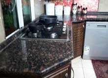 apartment in building 20+ years is for sale Zarqa