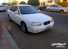 Avante 2002 - Used Automatic transmission