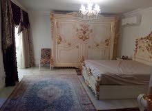 شقة فندقية للايجار اليومي والشهري والمدد الطويله بالمهندسين