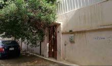280 sqm  Villa for sale in Al Riyadh