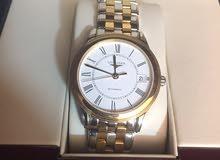 longines original watch