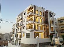 New Apartment of 150 sqm for sale Shafa Badran