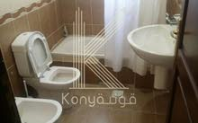 3 rooms 3 bathrooms apartment for sale in AmmanAl Rawnaq