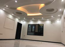 Villa property for sale Muscat - Seeb directly from the owner