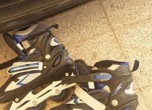 roller skate pro Decathlon