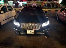 Lincoln MKZ for sale, Used and Automatic