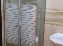 شقة مميزة للبيع في منطقة الخزنة - طارق