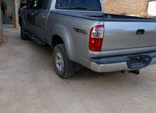 Used 2006 Tundra for sale