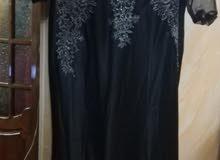 فستان سو اريه للبيع بالقاهرة