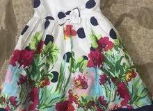 فستان العيد فورى