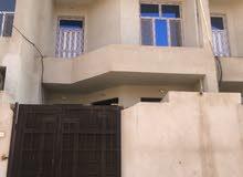 بيت للبيع 100 متر
