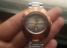 ساعة رادو من 1972