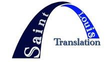 مطلوب مترجم إنجليزي