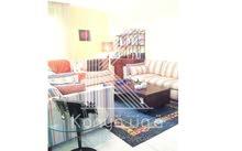 4 Bedrooms rooms  apartment for sale in Amman city Um El Summaq