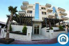 شقق في اجمل مواقع البنيات خلف جامعة البتراء سوبر دويلوكس