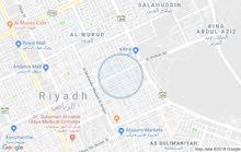 apartment for rent in Al RiyadhAs Sulimaniyah