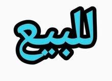 قطعه أرض للبيع في شبنه علي الرئيسي جنب صيدليه المستقبل