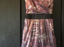 payette dress