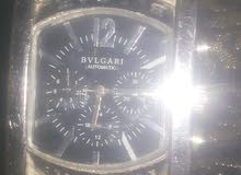 ساعة بفلجيريا سويسرى اصلى