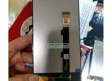 شاشة اوبو F5 جديدة بالكرتونة