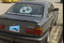 BMW 525 1990 in Karbala - Used